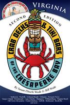2016-VA_CrabDecks-TikiBars_cover-sml
