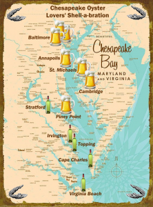 ChesapeakeMapShellabrationRevised