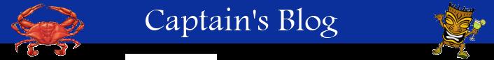 HeaderCaptainsBlog-ForWebsite