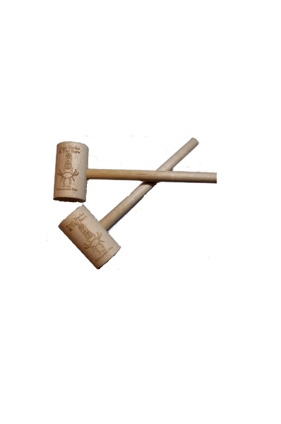 crab-mallets-FULL-398x600