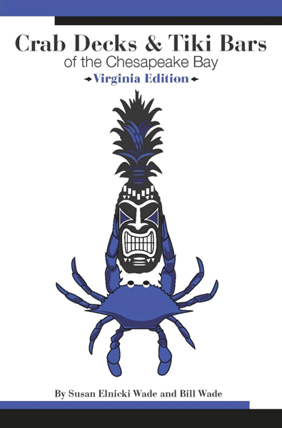 virginia_edition-FULL