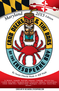 CrabDecks-TikiBars-covers-mech