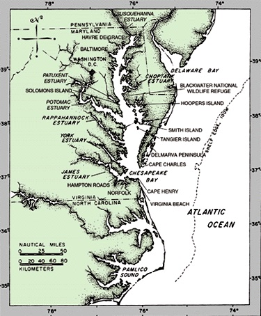 chesapeake-bay-map-turquoise-jpeg